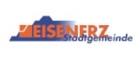 logo-gemeinde-eisenerz