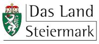 logo-land-steiermark