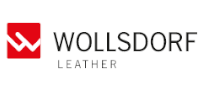wollsdorf_leather